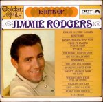 Jimmie-Rodgers-Rock--Rol-Golden-Hits---16-509373