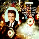 Jimmie-Rodgers-Rock--Rol-Its-Christmas-Onc-529317