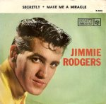 jimmie-rodgers-secretly-roulette