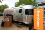 StoryCorps-e1365090349737-630x416